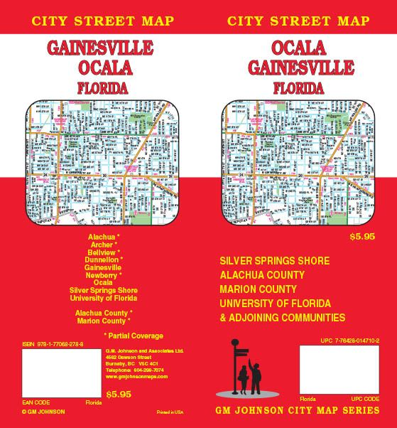 Rand mcnally streetfinder collierlee county florida pdf books rand mcnally broward county streetfinder aug 1998 by rand mcnally and sciox Image collections