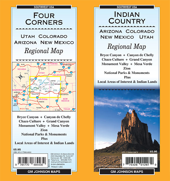 four corners hindu singles Reprinted with permission of four corners shambala of the rockies the mythos and after driving through both blocks of crestone with its single gas.