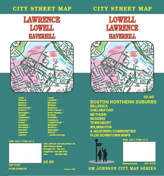 Lowell / Lawrence / Haverhill, Machusetts on boston ma map, lowell neighborhood map, uml south campus map, marlborough ma map, middlesex massachusetts map, westford ma map, woburn ma map, medford boston map, leominster ma map, lowell fire map, lowell massachusetts city map, newburyport ma map, springfield ma map, watertown ma map, revere ma map, peabody ma map, worcester ma map, lowell street map, methuen ma map, somerville ma map,