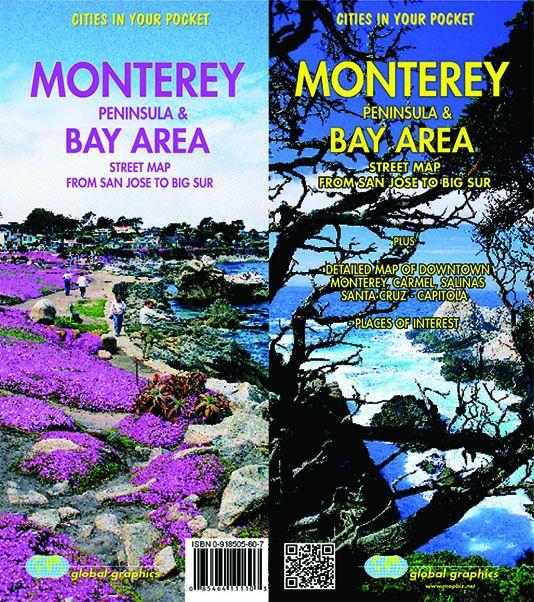 California Maps Catalogue GM Johnson Maps