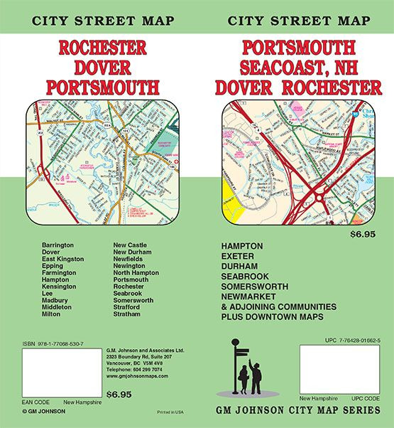 Portsmouth /Dover /Rochester / New Hampshire Coast Beaches, New ...