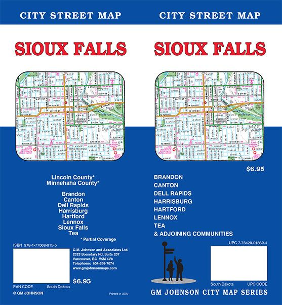 Sioux Falls, South Dakota on cedar rapids map, iowa map, akron canton map, brookings sd map, grand junction map, corpus christi map, mount rushmore national memorial map, mankato map, san francisco map, black hills map, brownsville map, lincoln map, big sioux river map, rochester map, city map, south dakota map, east valley zip code map, minnehaha county map, rosebud sioux tribe map, norman map,