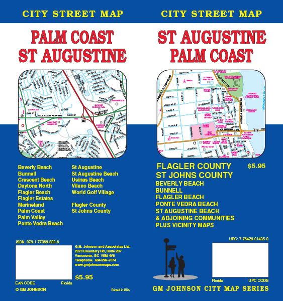 Palm Beach County Purchasing Code