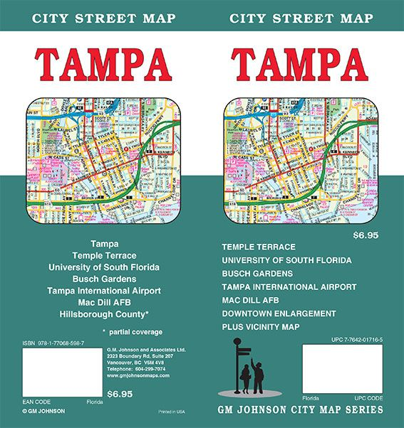 Prepossessing Tampa Florida Street Map  Gm Johnson Maps With Glamorous Tampa Florida Street Map With Delightful Winter Gardens Blackpool Address Also Rides At Busch Gardens In Addition In The Night Garden Youtube Full Episode And Roof Garden London As Well As Gardeners Question Time Presenters Additionally Garden Veranda Ideas From Gmjohnsonmapscom With   Glamorous Tampa Florida Street Map  Gm Johnson Maps With Delightful Tampa Florida Street Map And Prepossessing Winter Gardens Blackpool Address Also Rides At Busch Gardens In Addition In The Night Garden Youtube Full Episode From Gmjohnsonmapscom