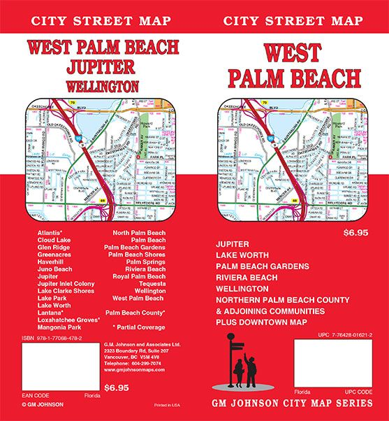 Map Of Cities In Palm Beach County Florida on map of cities in tampa florida, map of cities in orlando florida, map of cities in lee county florida, map of cities in orange county florida,