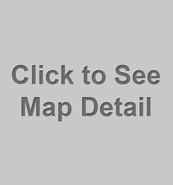 Buffalo Niagara Falls New York Street Map Gm Johnson Maps