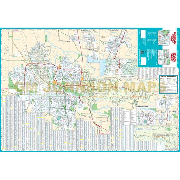 Area Code Map Oregon Creativehobby Store
