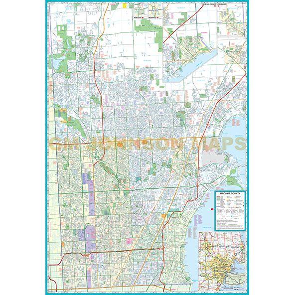 34620 Utica Rd, Fraser, MI, 48026 - Property For Lease on ...