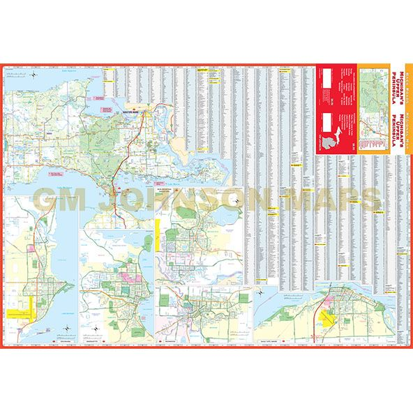 Zoomable Map Of Upper Peninsula Michigan on map of ishpeming michigan, st. ignace michigan, map of michigan hospitals, map of west virginia, lower peninsula of michigan, baraga michigan, map of lake michigan, iron mountain michigan, map upper michigan cities, map of upper michigan county, map of u p michigan, map of up, houghton michigan, map of michigan cities, marquette michigan, large map of michigan, map of ironwood michigan, map of canada and michigan, map of upper michigan casinos, porcupine mountains michigan,