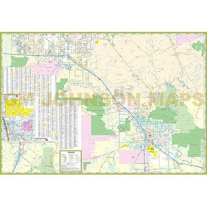 Zoom In Map Of Tucson Az on map north tucson az, zoom tucson tucson az map, mapquest tucson az, area code map tucson az, map okc to tucson az, printable street map tucson az,